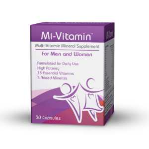 best multivitamin south africa