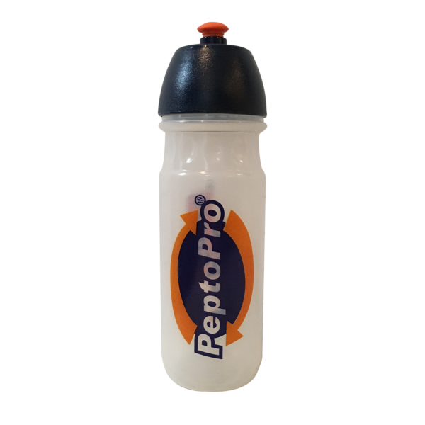 water bottle for athletes