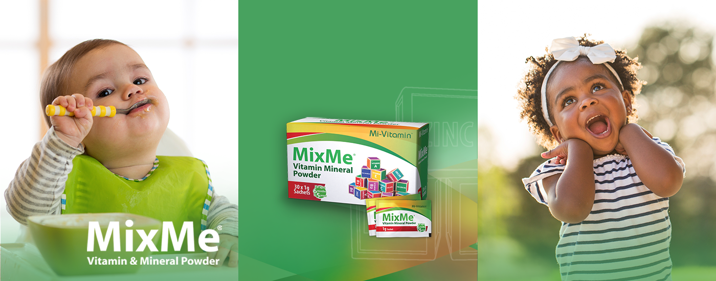 best multivitamin for babies south africa